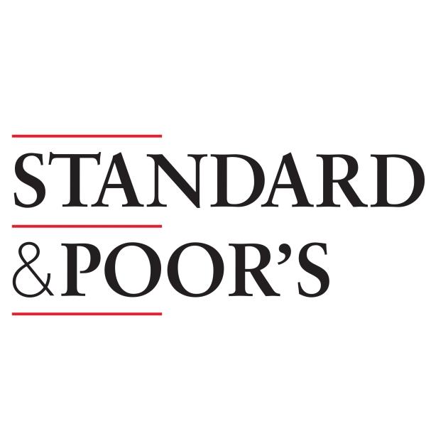 Standard & poor's 500 форекс стабильный профит