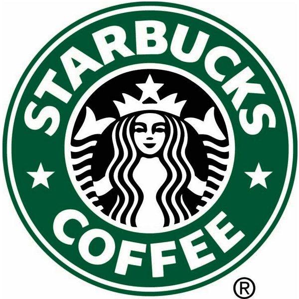 starbucks font starbucks font generator rh fontmeme com starbucks logo font style Small Starbucks Logo