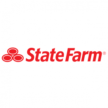 State Farm Font