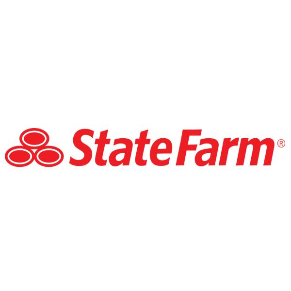 State Farm Logo Font