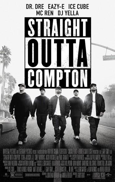 Straight-Outta-Compton-Schriftart