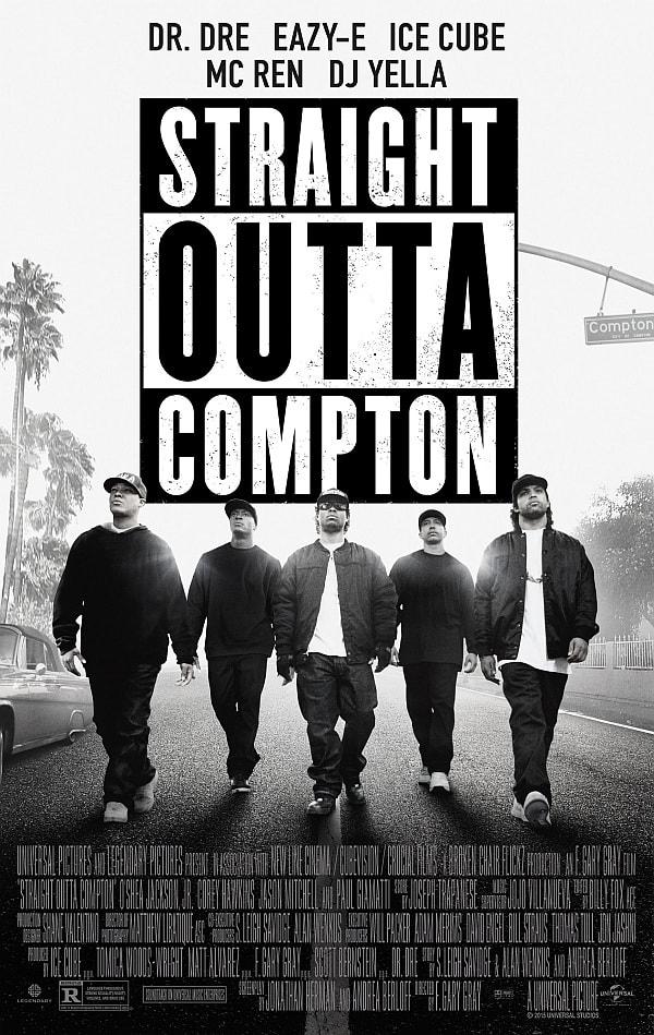Straight Outta Compton-min
