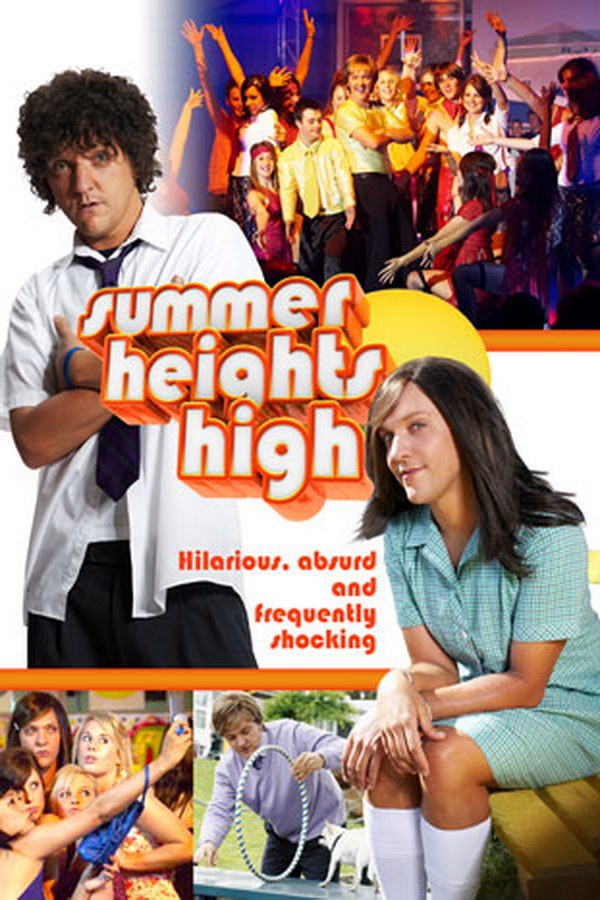 Summer Heights High Font. Positive Quotes Goals. Country Marriage Quotes. Alice In Wonderland Quotes Who Are You. Love Quotes Questions Answers Tagalog. God Quotes Healing. Happy Quotes Gif. Harry Potter Quotes Famous. Country Quotes Songs