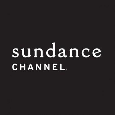 Sundance Channel Font