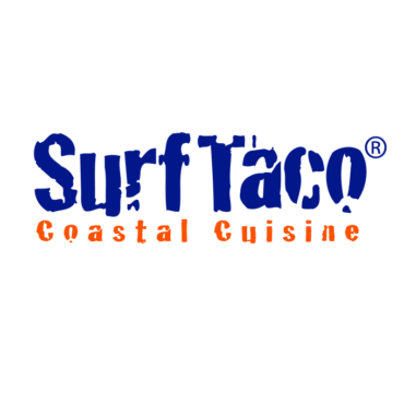 Surf Taco Font