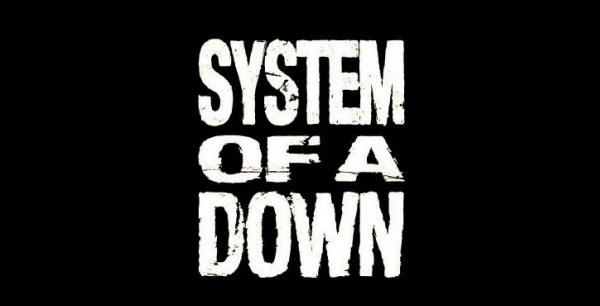 fontmeme.com/images/System-of-a-Down-Logo-41.jpg