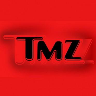 TMZ Font
