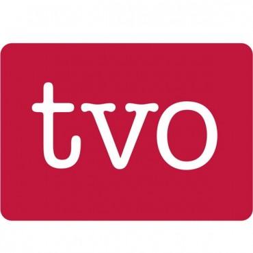 TVO Font