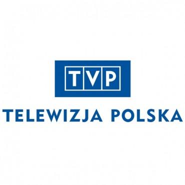 Telewizja Polska Font