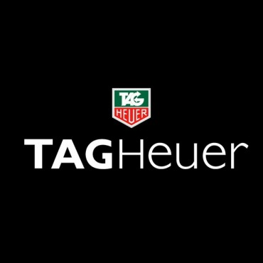 Tag Heuer Font