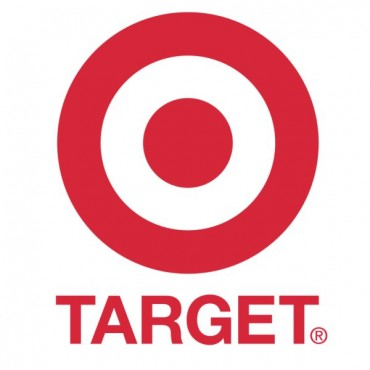Target Font