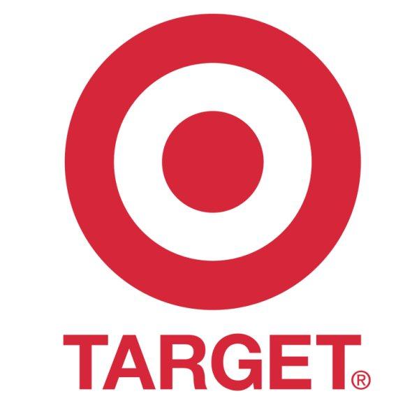 Image result for target logo logo