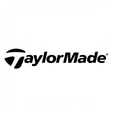 TaylorMade Font