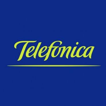 Telefónica Font