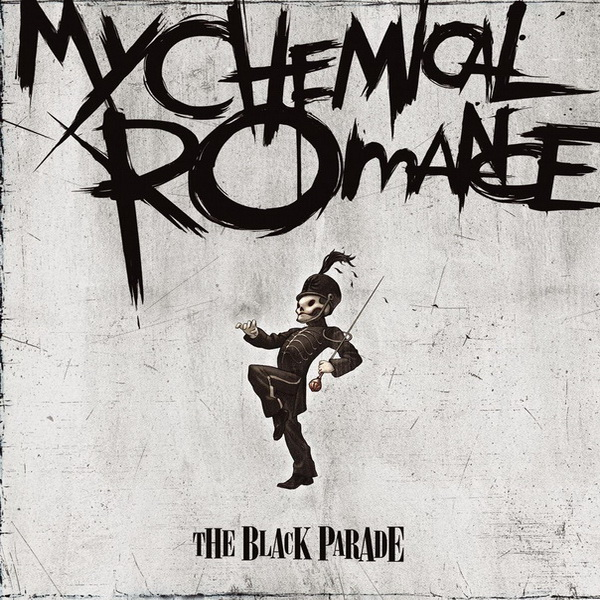The-Black-Parade-by-My-Chemical-Romance.