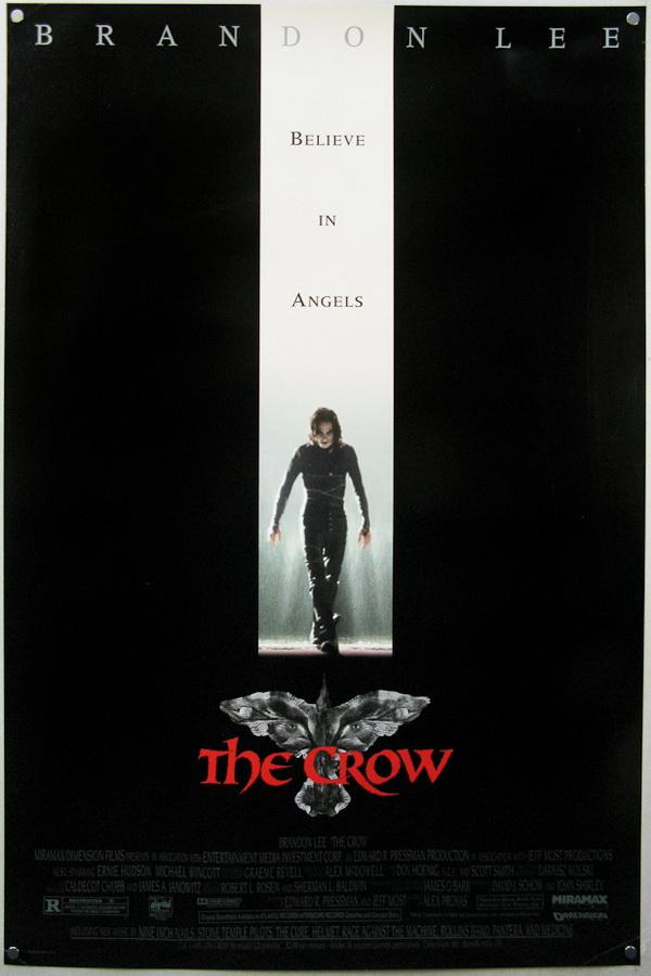 Crow Font - Crow Font Generator
