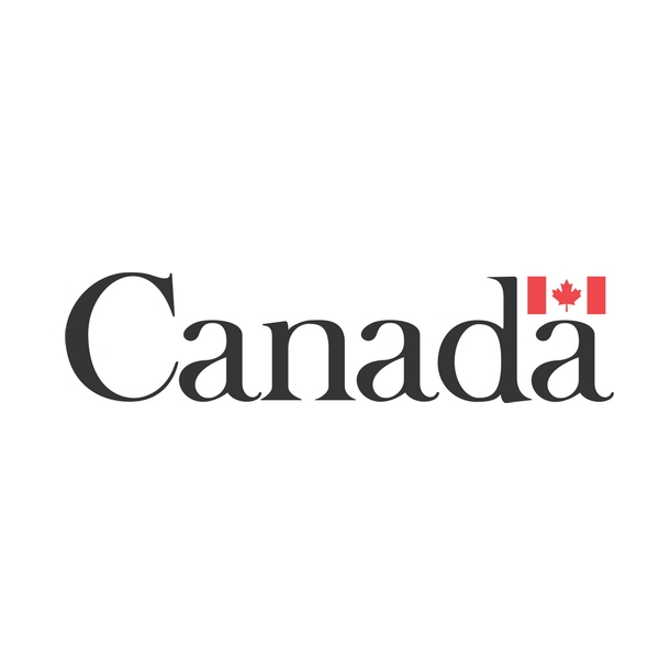 The Government of Canada Font