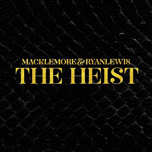 macklemore same love album cover - photo #17
