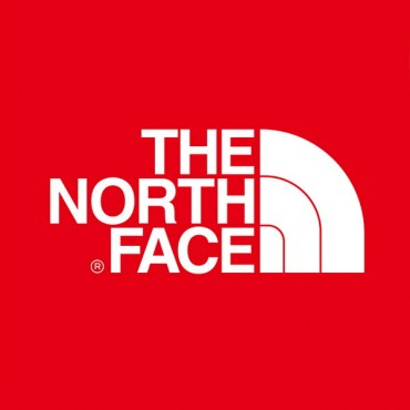 North Face Font
