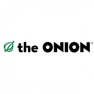 The Onion Font