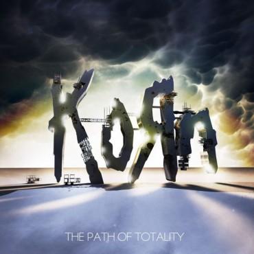 Korn-Schriftart