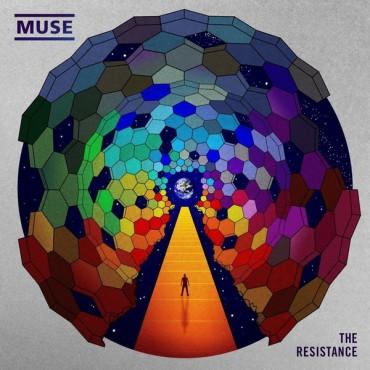 Muse Font