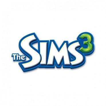 Sims-Schriftart