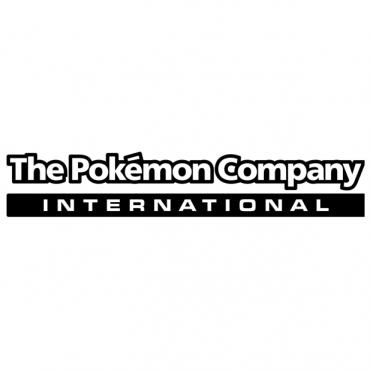 The Pokemon Company Font