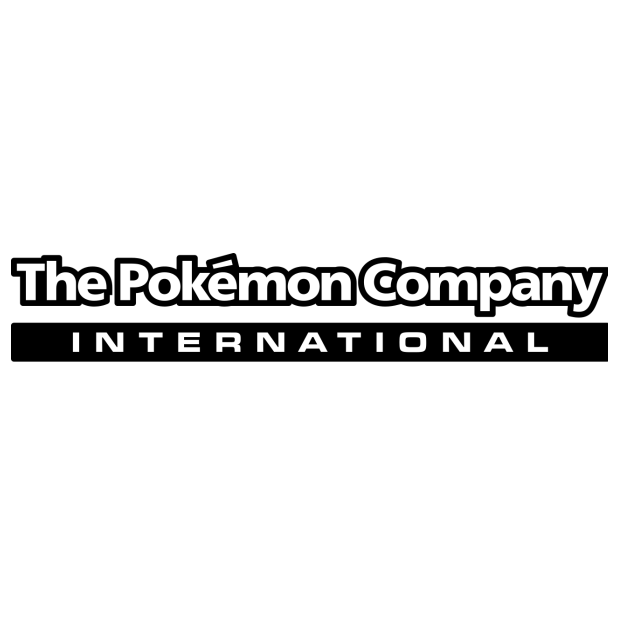 Pokemon Font Generator Images