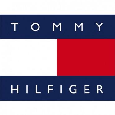 Tommy Hilfiger Font