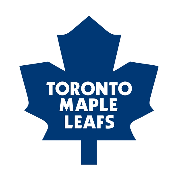 Toronto Maple Leafs Font