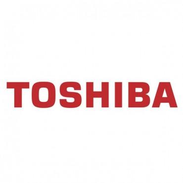 Toshiba Font