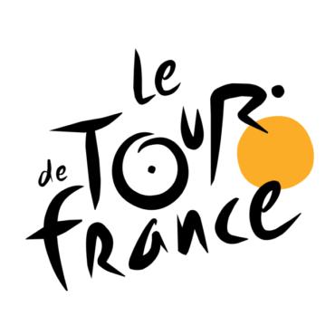 Tour de France Font