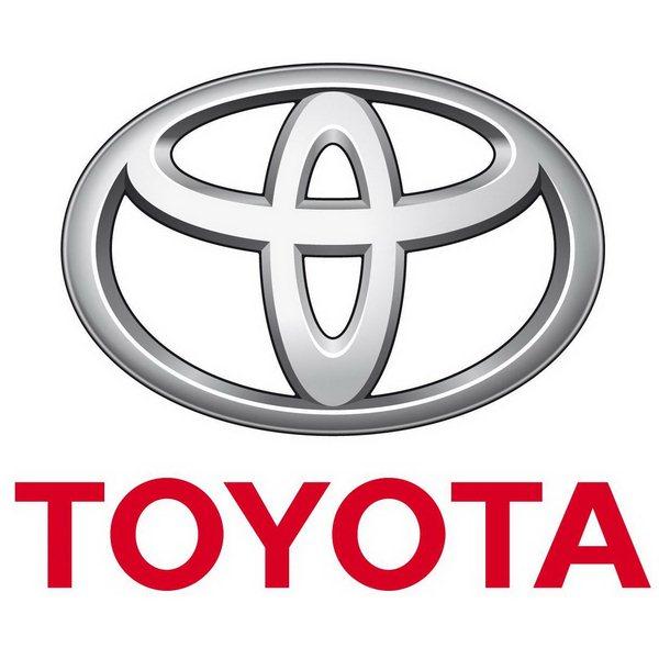 Toyota-Logo.jpg (600×600)