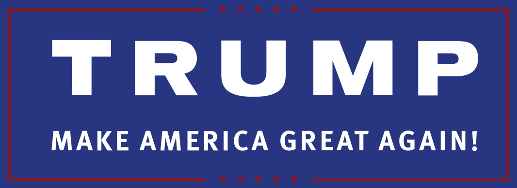 Trump_2016-FONT