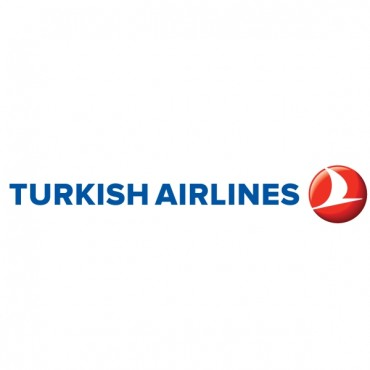 Turkish Airlines Font