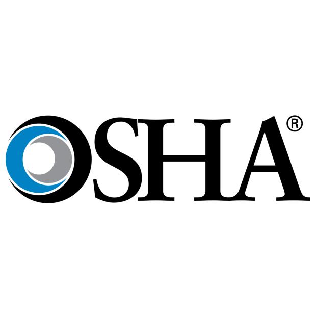 US-OSHA-Logo-font