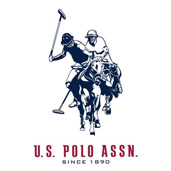 us polo assn logo font