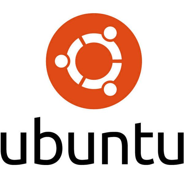 Ubuntu Font and Ubuntu Font Generator Ubuntu Logo