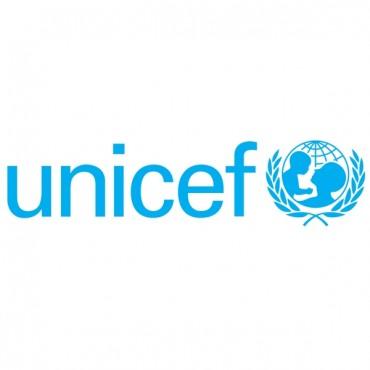 Unicef Font