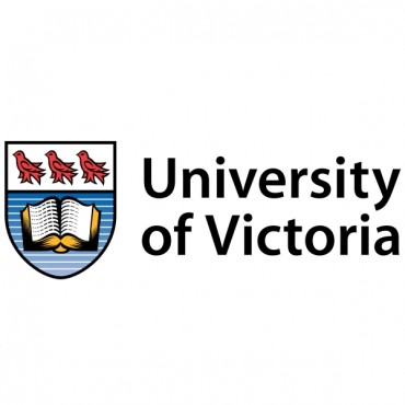 University of Victoria Font