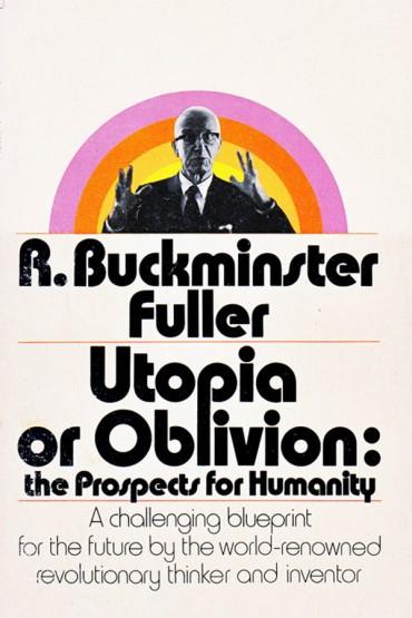 Utopia Or Oblivion Font