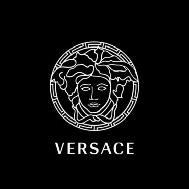 Versace Font