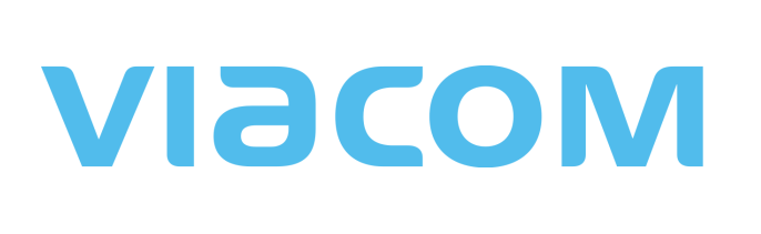 Viacom_logo.current