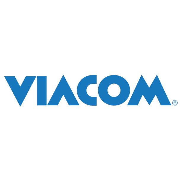 Viacom_logo_font