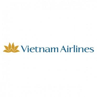 Vietnam Airlines Font