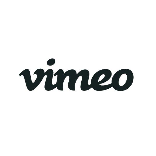 logo font