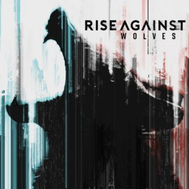 Wolves (Rise Against) Font