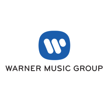 Warner Music Group Font