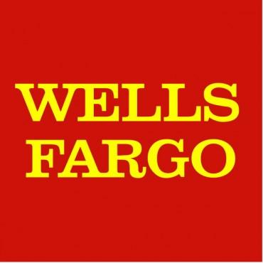 Wells Fargo Font